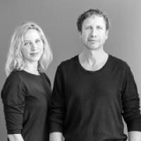 Katharina und Nikolai Hanf-Dressler