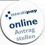 Button_onlineantrag_2