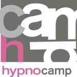 Logo HypnoCamp