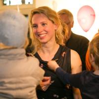 Katharina Hanf-Dressler