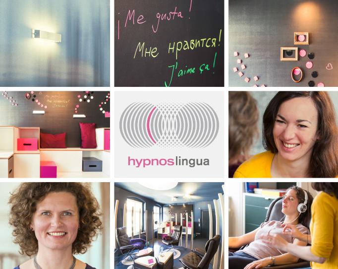 Hypnos - Hypnose-Zentrum