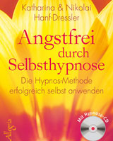 buch-cover_angstfrei-durch-selbsthypnose_hanf-dressler