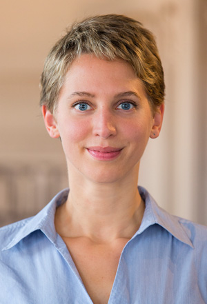 Katharina Hanf-Dressler Hypnos Lingua