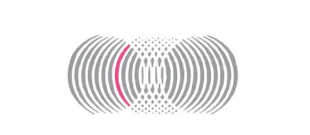 Hypnos Lingua Logo