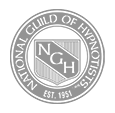 national-guilde-of-hypnotherapy