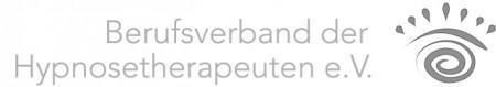 Berufsverband Hypnosetherapeuten_logo_Schriftzug