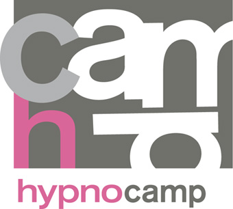 HypnoCamp