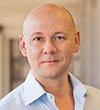 Stefan Huetter Hypnosetherapie